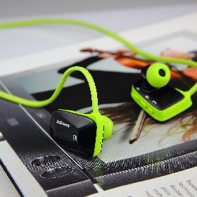 אוזניות ודיבוריות