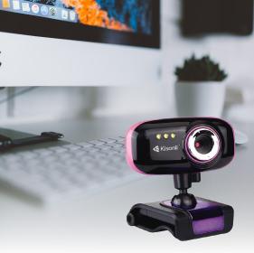 מצלמות אינטרנט