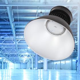 פעמונים LED FSL