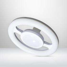 נורות UFO