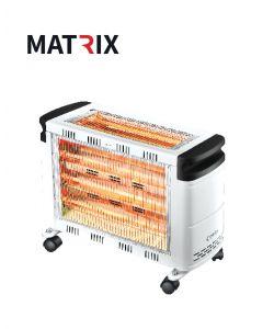 תנור חימום QUARTZ 2200W