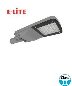 תאורת רחוב סדרת  ICON 30W CII