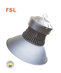 גוף תאורה פעמון SMD