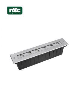 שקוע רצפה NVC
