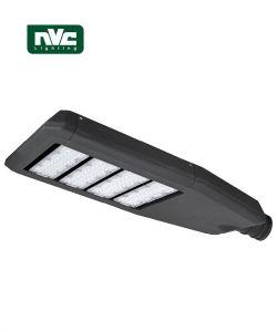 תאורת רחוב NVC