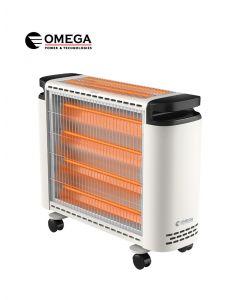 תנור חימום QUARTZ 2600W