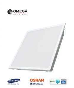 PRO LED Backlight Panel