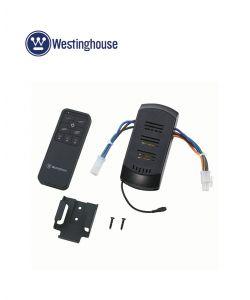 קיט שלט ורסיבר ווסטינגהאוס עם DIMM למנוע AC
