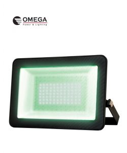 פנס הצפה TABLET אור ירוק