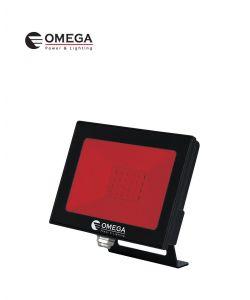 פנס הצפה TABLET אור אדום
