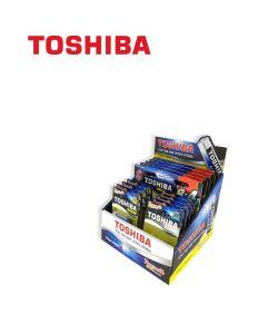 סטנד שולחני TOSHIBA