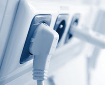אביזרי חשמל